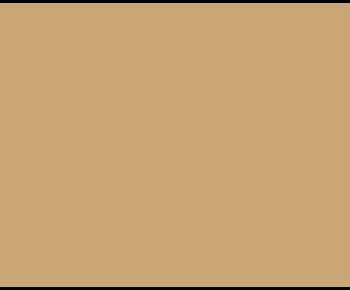Grafik einer Handfläche