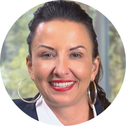 Birgit Jankovic-Steiner